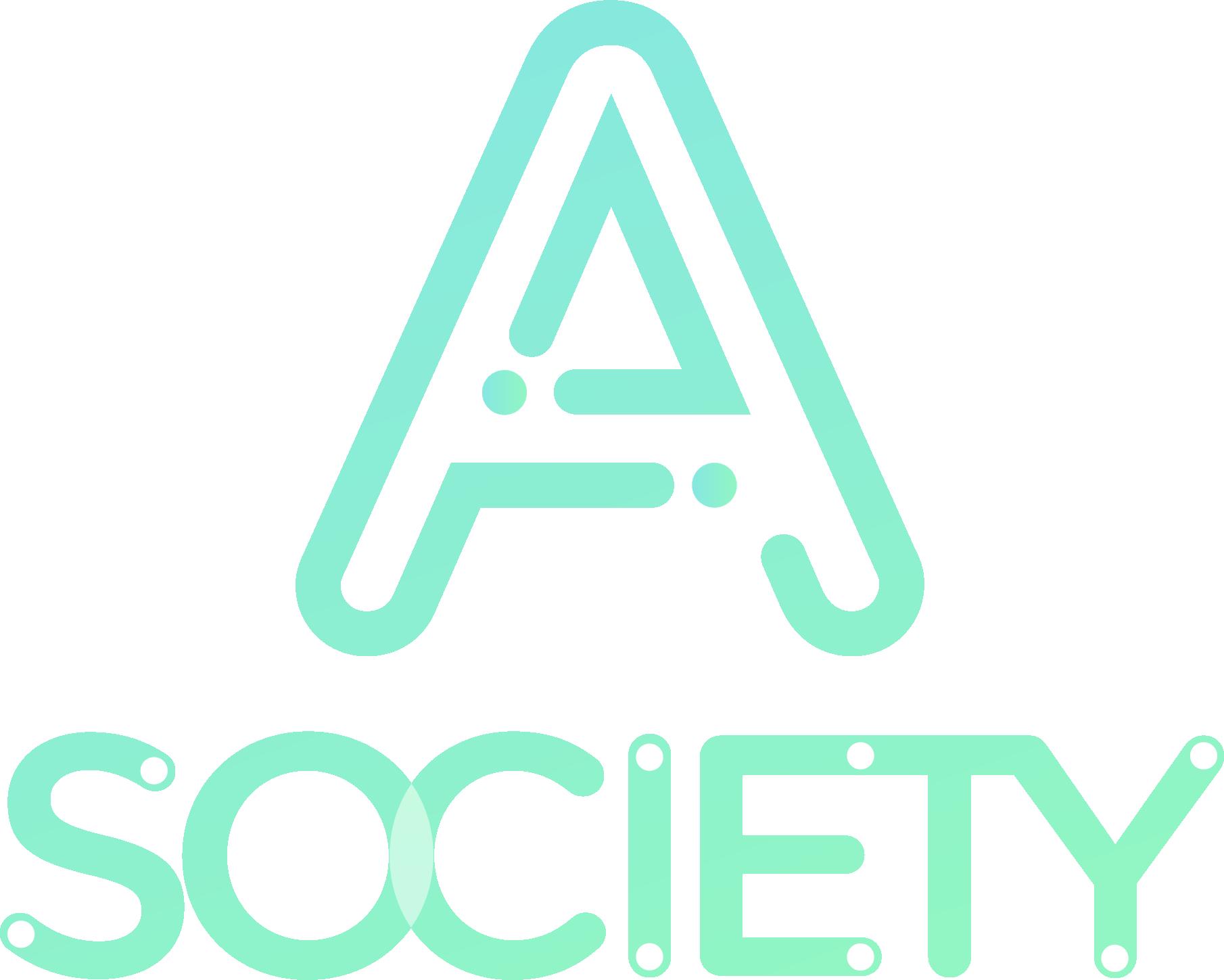 A_Society_green_whitedots.png
