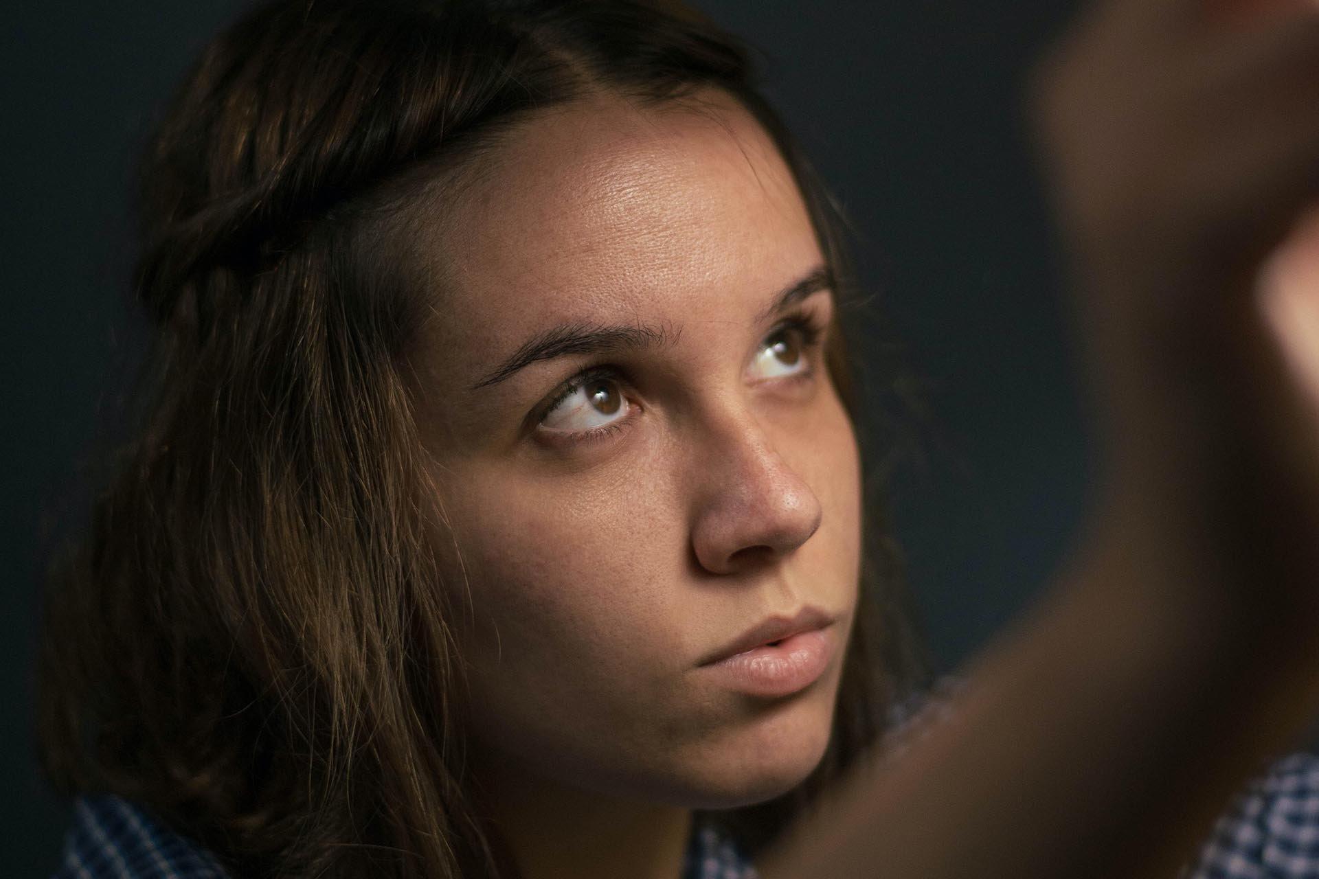 Värderingskompass-styr-våra-handlingar-A-Society