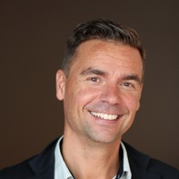 Livet-som-agil-coach-Mattias-Olsson