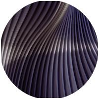 Värdeord-Passion-A-Society