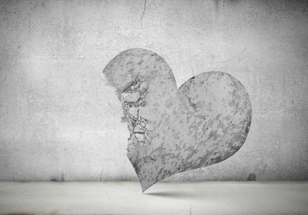 passion-symbol-hjärta-i-betong-värdeord-A-Society