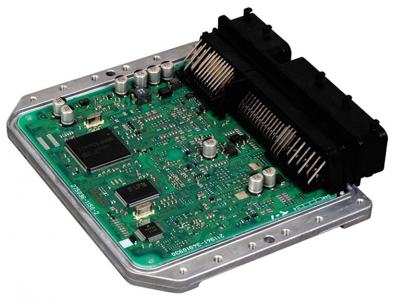 Electronic-Control-Unit-ECU-consultants-A-Society-Group
