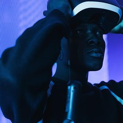 Enkelt-att-skriva-avtal-med-oss-A-Society