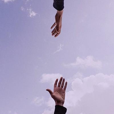 Glocalness-globala-kunder-uppdrag-över-hela-världen-A-Society