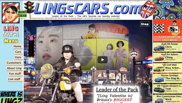 lingscars-ux-design-bad-design