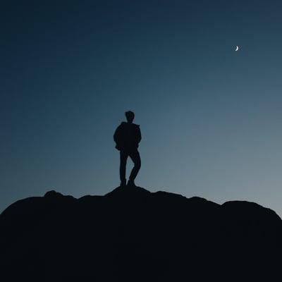 subway400x400