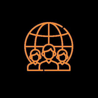 Globalt-konsultnätverk-levererar-specialister-till-globala-kunder-A-Society
