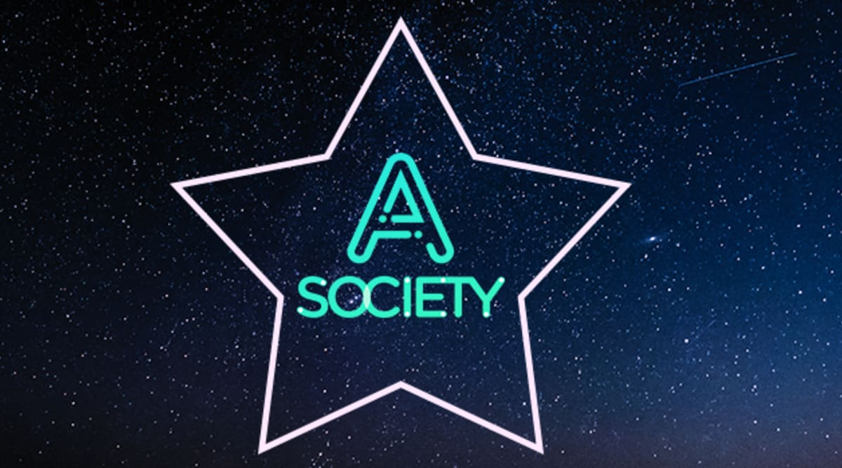 Shooting-Star-Mynewsdesk-A-Society