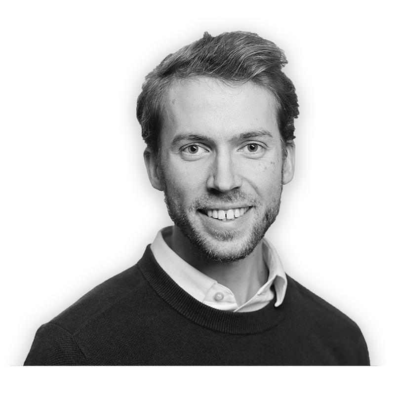 Niclas Löfgren